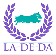 LaDeDa Pet Spa