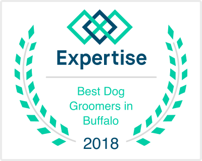 La-De_Da pet spa Best Dog Groomers in Buffalo
